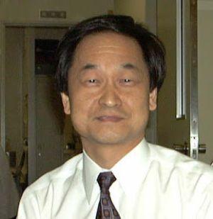 Yoshitaka Fujii. Imagen tomada de: https://elpais.com/sociedad/2012/07/22/actualidad/1342987819_116935.html